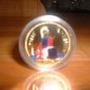 coin fanatic
