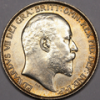 Italian coins to identify - last post by Paulus