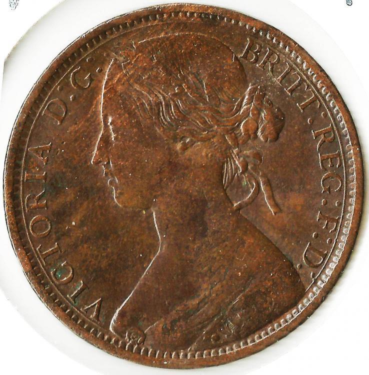 Coin - Victoria 1862 forum.jpg