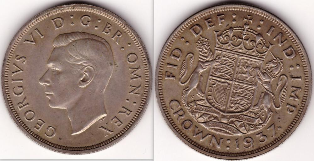 2015.12.22 Great Britain Crown 1937 - Copy.jpg