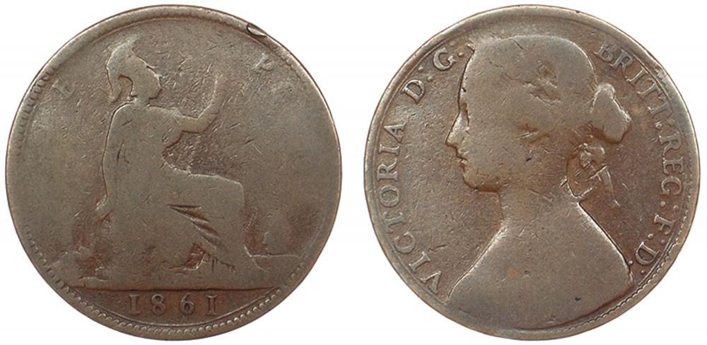 1861  5-f  satin 31a  gouby -     3 known.jpg