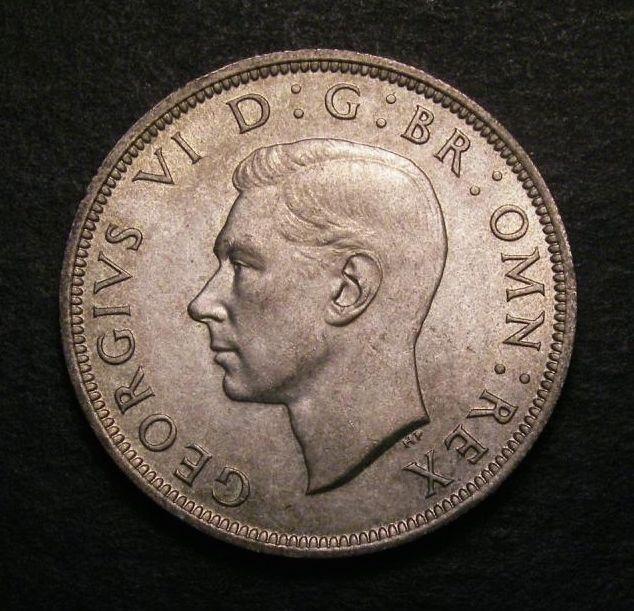 1937o.jpg