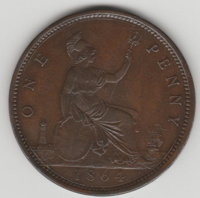 F48 1864 penny 2 rev.jpg