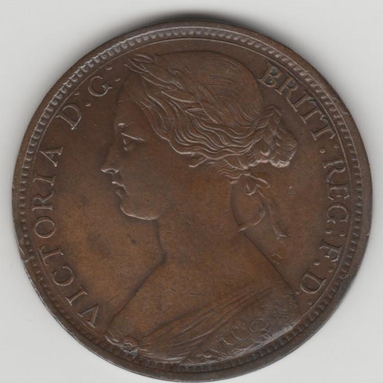 F48 1864 penny 2 obv.jpg