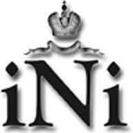 interNumi
