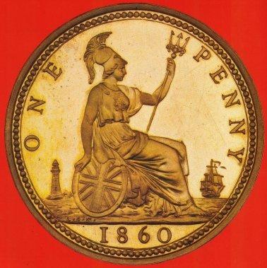 1860 gold.jpg