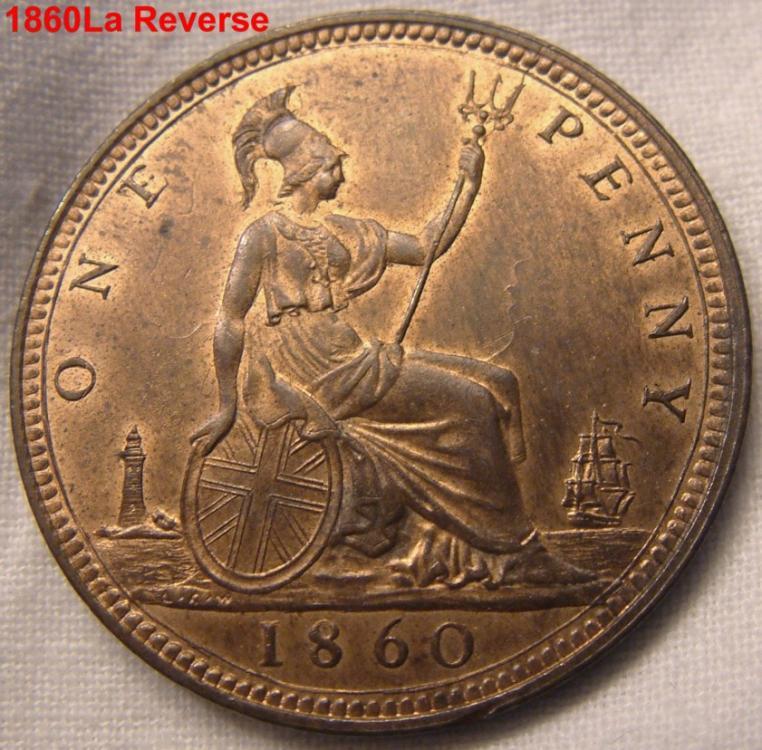 1860La Reverse.jpg