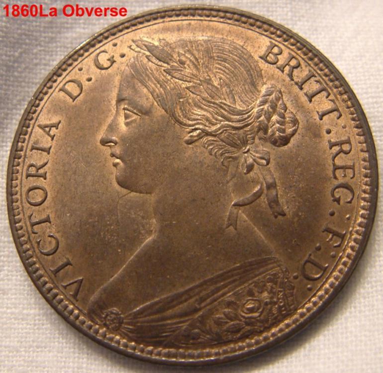 1860La Obverse.jpg