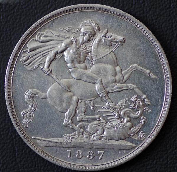 1887 Crown Reverse Daylight 600.jpg