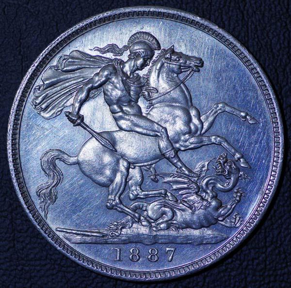 1887 Crown Reverse Lit.jpg