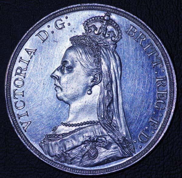 1887 Crown Obverse Lit 600.jpg