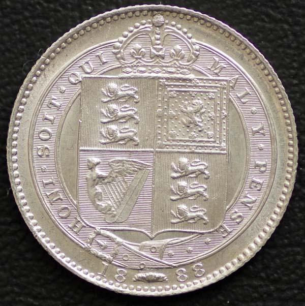 1888 Shilling Reverse.jpg
