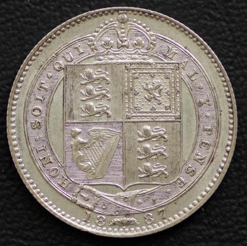 1887 Shilling Reverse.jpg