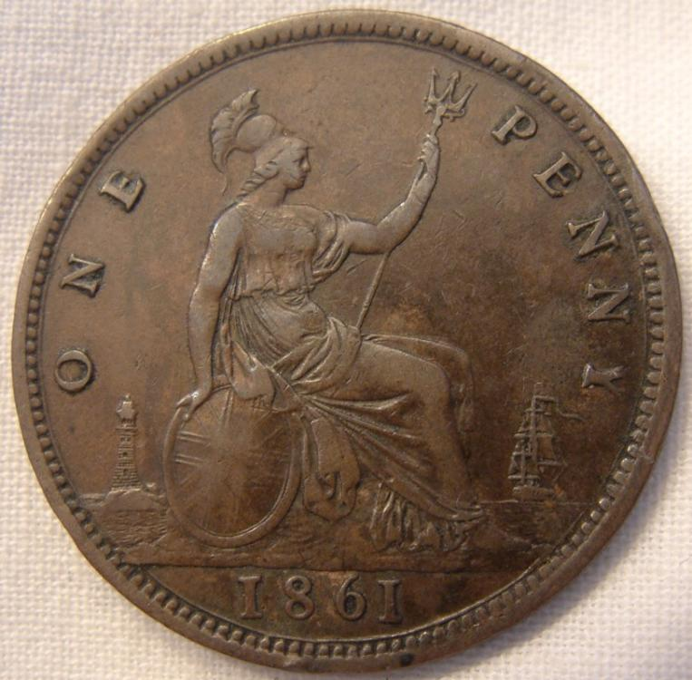 1861 F25 Reverse.jpg