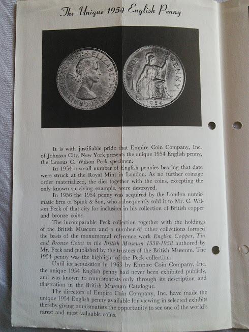 empire coins 1.jpg