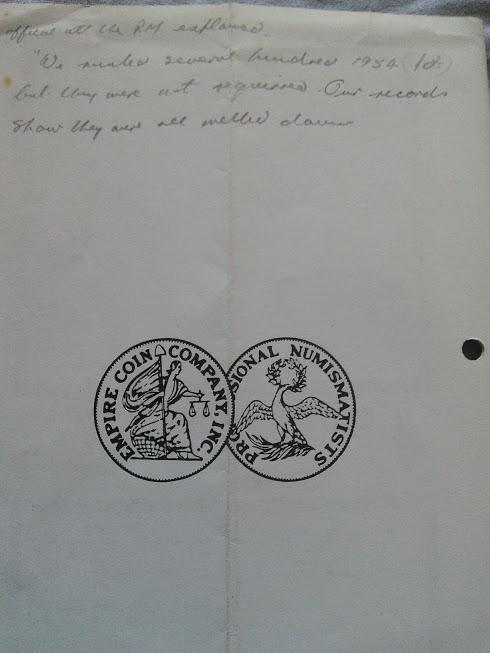 empire coins 4.jpg