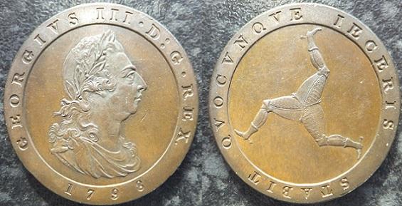 Isle of Man 1798 1d (3).jpg