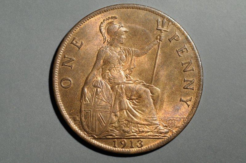 1913 F175 rev.jpg