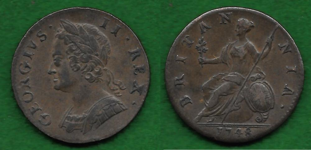 1748 halfpenny 1.jpg