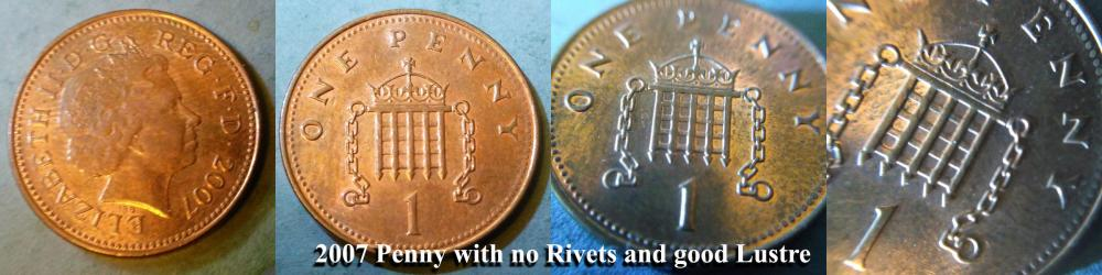 2007 Penny with no rivets and good Lustre online.jpg