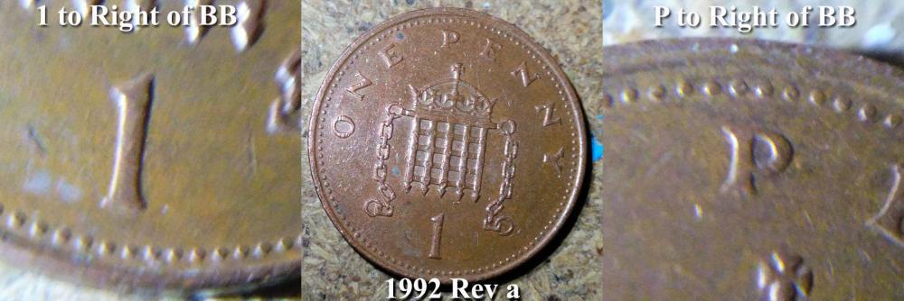 1992 Decimal Penny Rev a online.jpg
