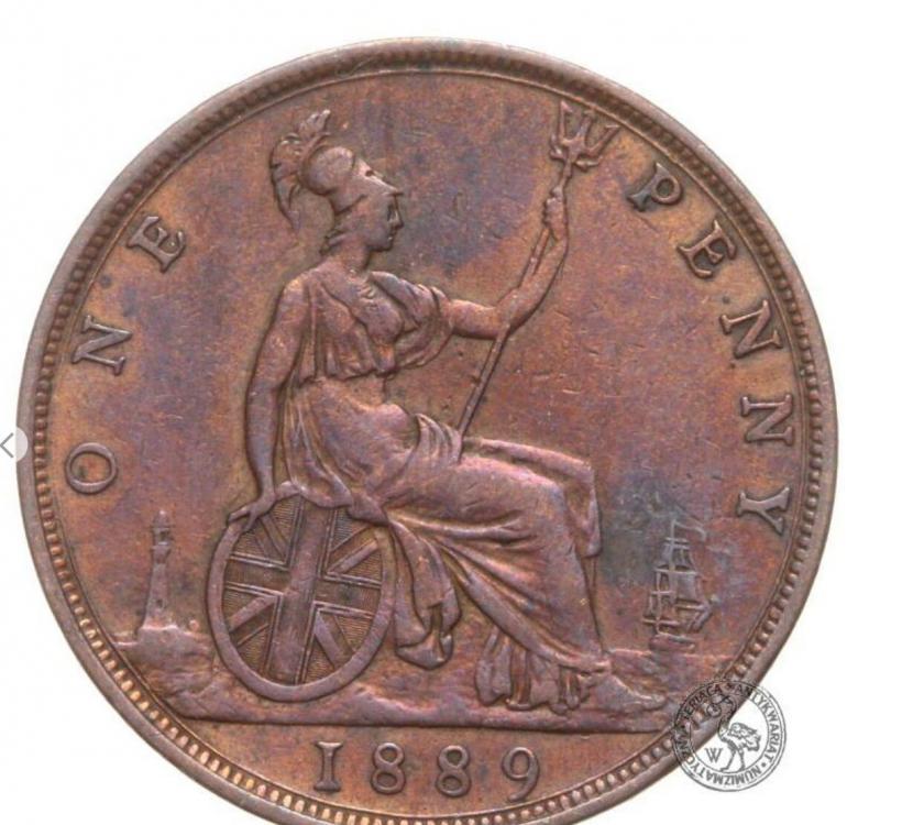 1889.jpg