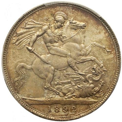 1892 r.jpg
