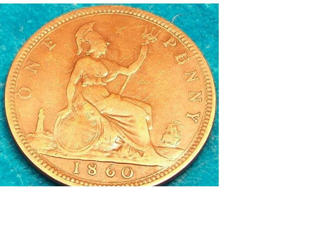 1860 penny E.jpg