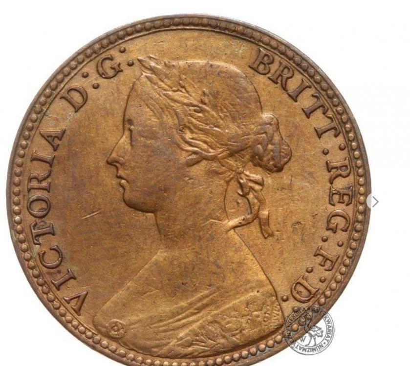 1860 half penny D.jpg
