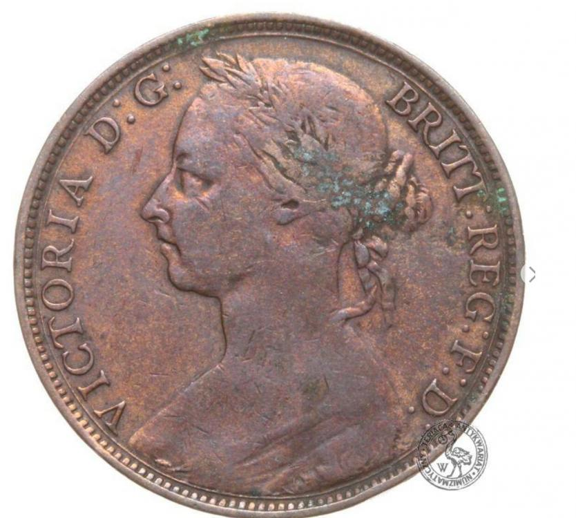 1889 penny C.jpg