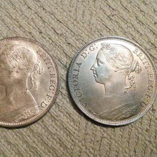 penny 1889 C.jpg