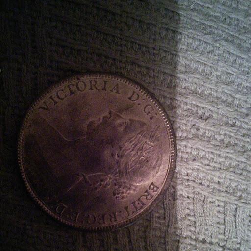 penny 1889 D.jpg