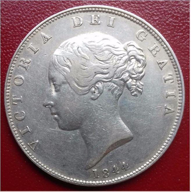 1844-ob.JPG