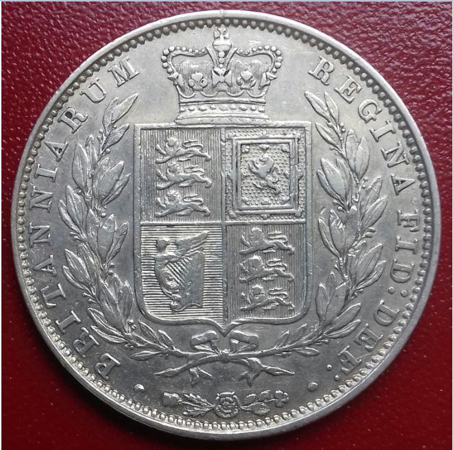 1844-rev.JPG