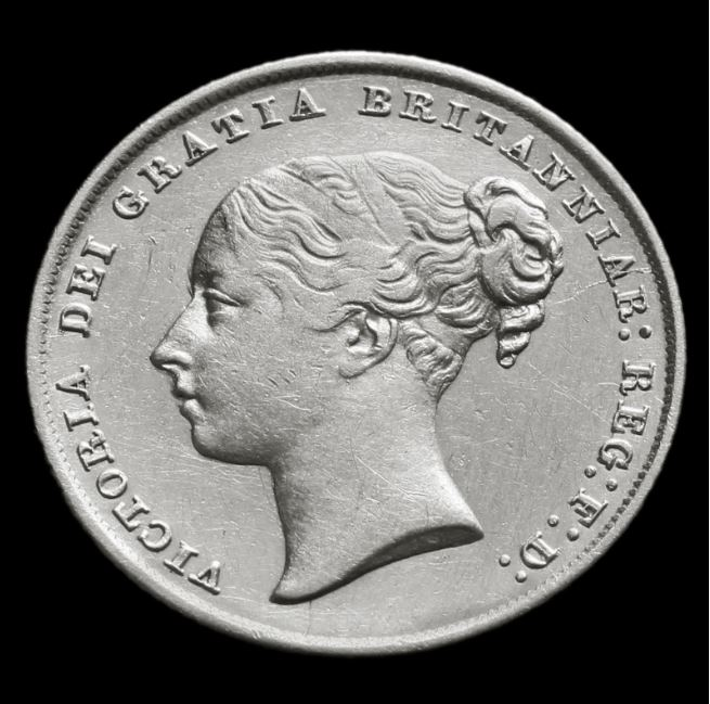1844 sh-o.JPG