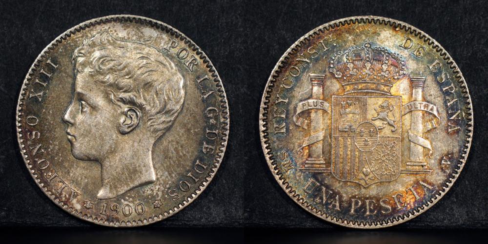 1900 PTA.jpg