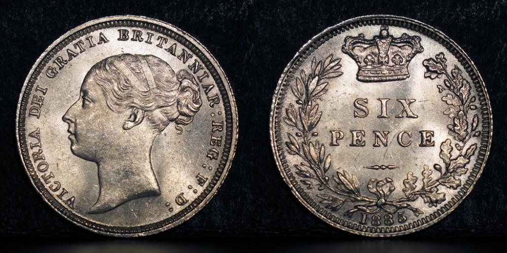 1885 SP.jpg
