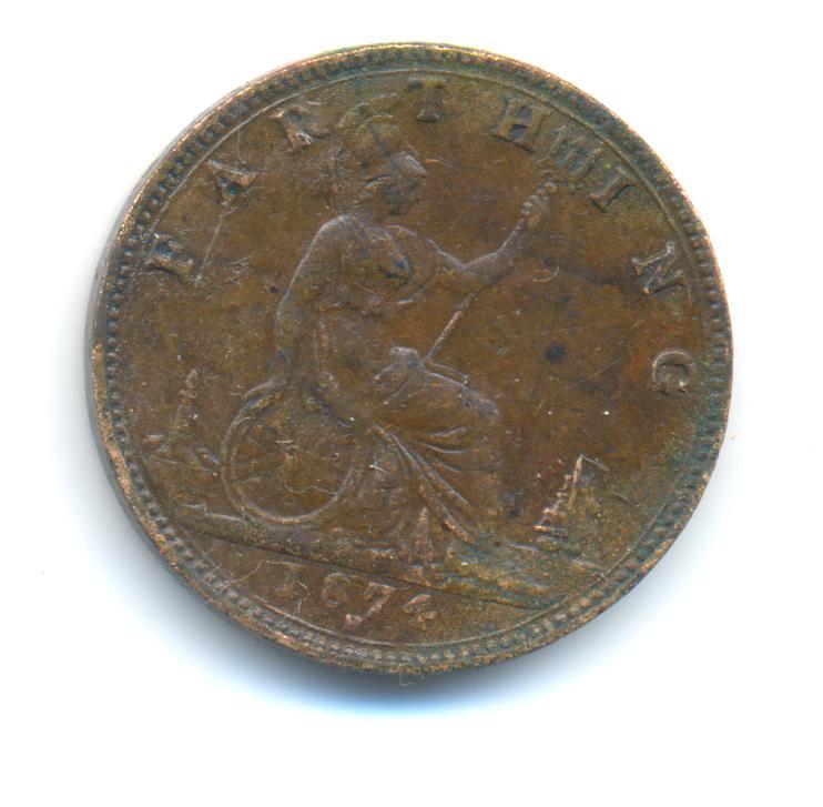 1874rev.jpg