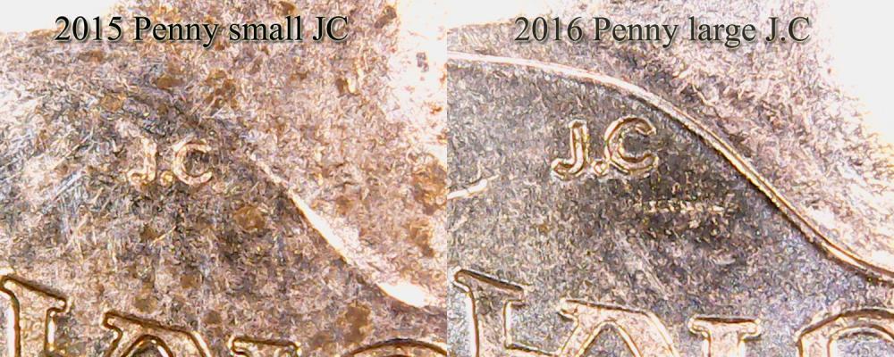 2015-16 Decimal Penny Obverse design change.jpg