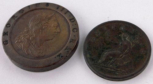 Battle Auction Coins 2.jpg