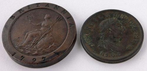 Battle Auction Coins.jpg
