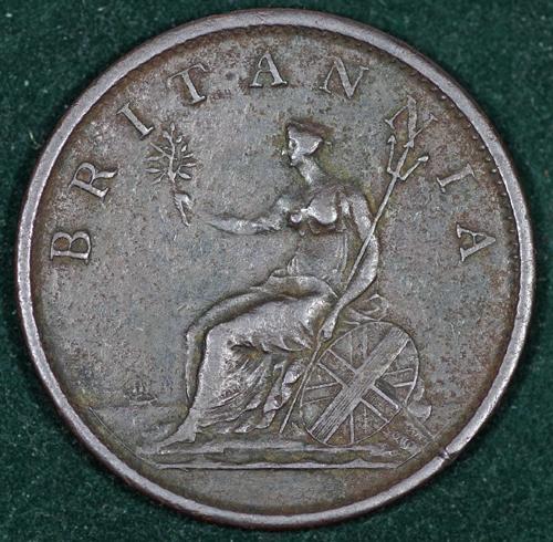 1806 Penny Rev.jpg