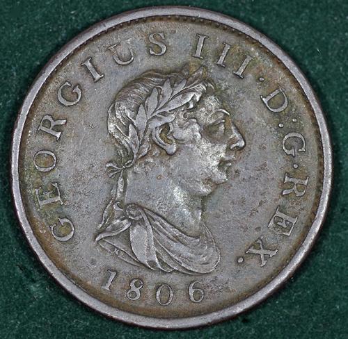 1806 Penny Obv.jpg