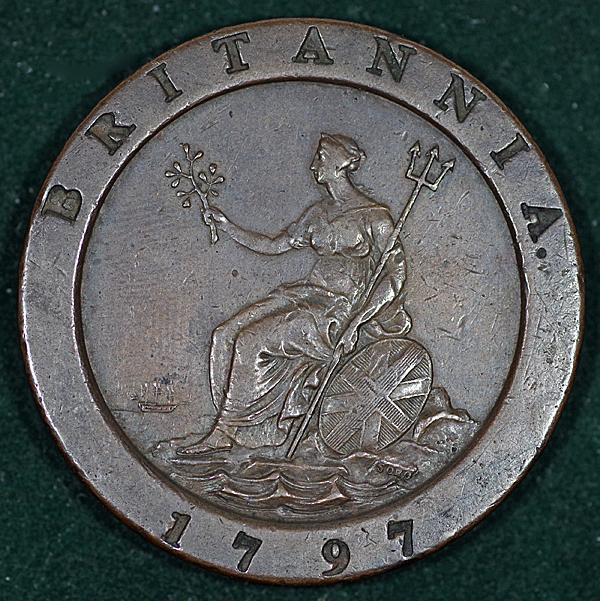 1797 Two Penny Rev.jpg