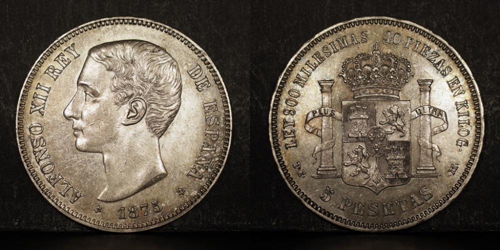 1875 5pts.jpg
