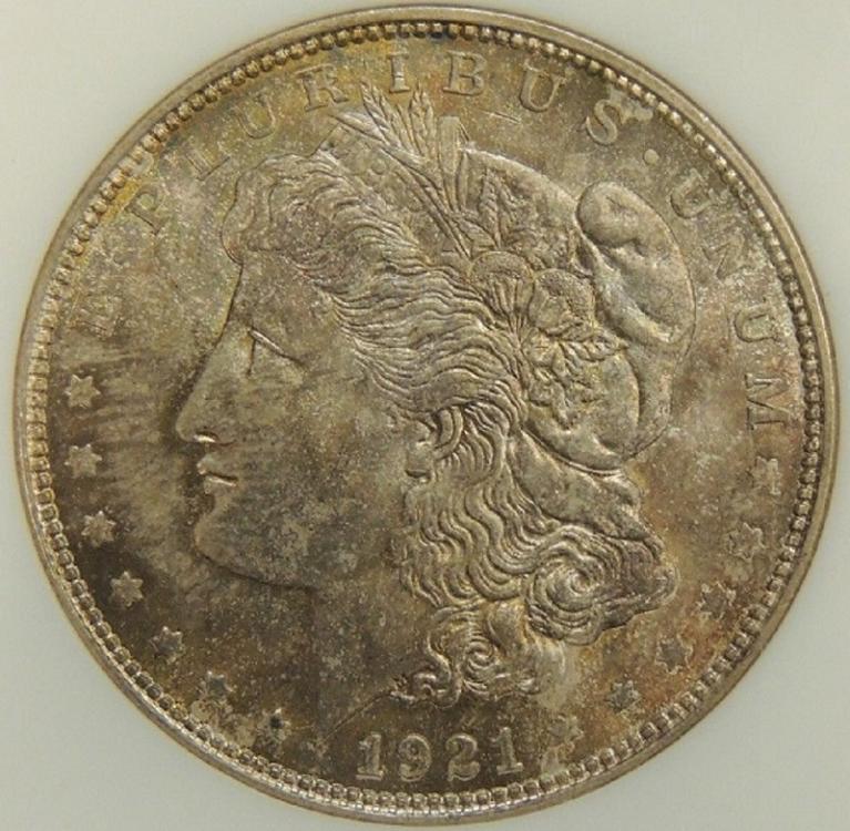 1921 Morgan 3.jpg