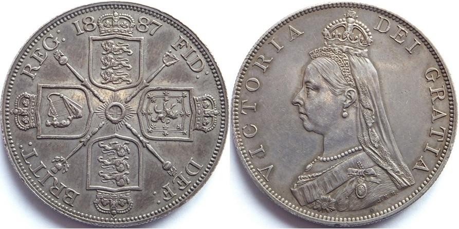 Double florin 1887 (3).jpg