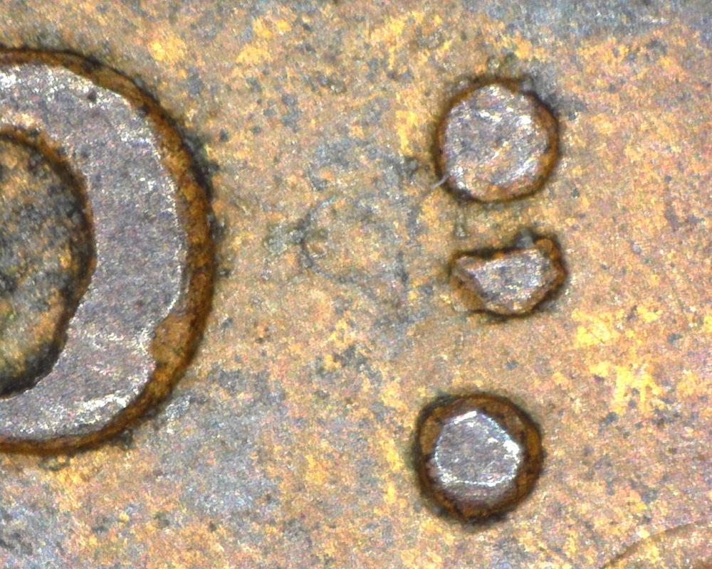 1855 FID 3 Colons Close Up.jpg