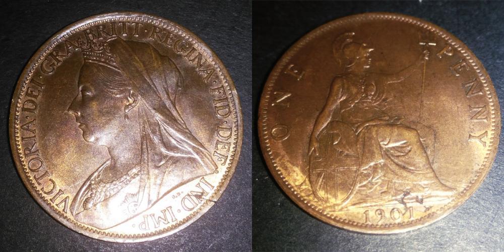 1901 Flan Error Penny.jpg