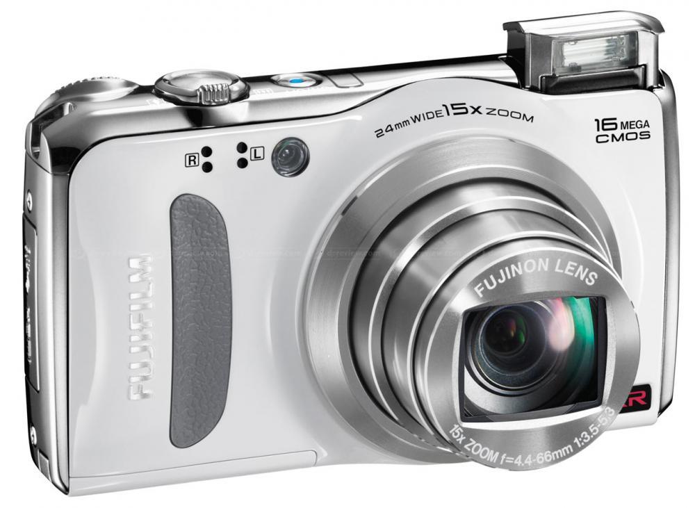 F500EXR-White.jpeg